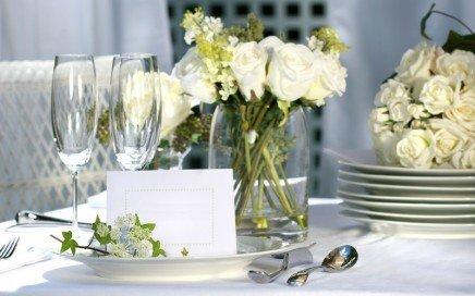 buffet feste rinfreschi eventi pisa