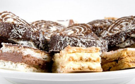 cakes ristorazione pisa eventi