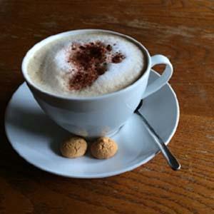 coffe-break-eventi-aziendali