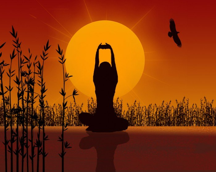 corsi meditazione autoguarigione-punto zero meridiani firenze