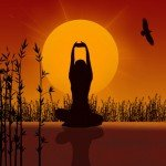 Corso a Pisa: meditazione conoscenza meridiani