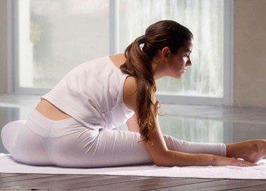corsi yoga livorno