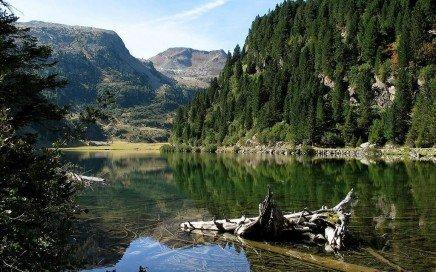 escursioni trekking trentino Lagorai