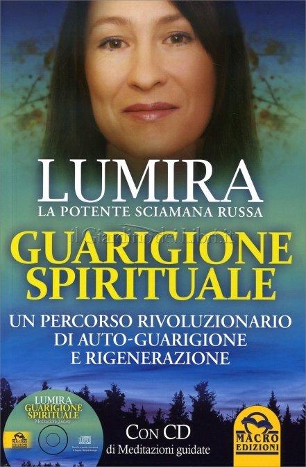 guarigione-spirituale-lumira-macro_002