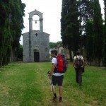 Offerta vacanze Toscana bambini gratis