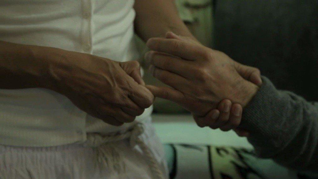 massaggi shiatsu livorno