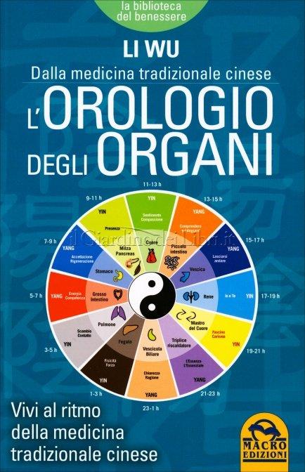 orologio-degli-organi-libro_002