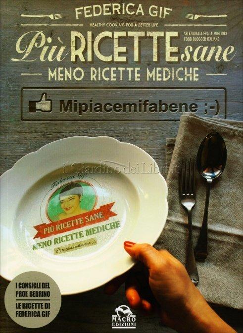 piuricette-sane-meno-ricette-mediche_003
