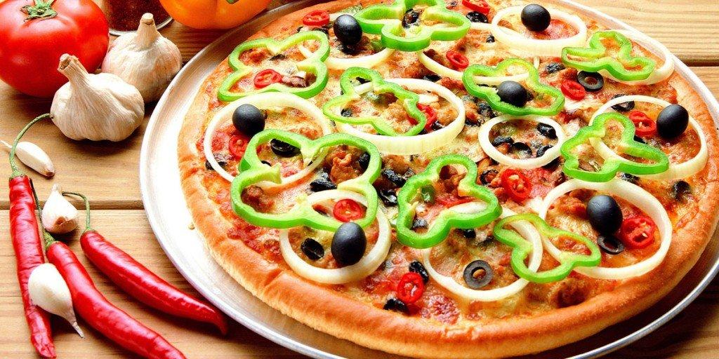 pizza pisa eventi