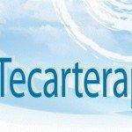 Sedute di Tecarterapia® Livorno