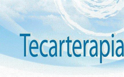 tecarterapia livorno tecar