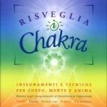 Libro: Risveglia i chakra