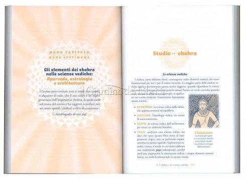 libro-risveglia-i-chakra-ananda-interno2