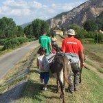 Programma escursioni Toscana Settembre 2015
