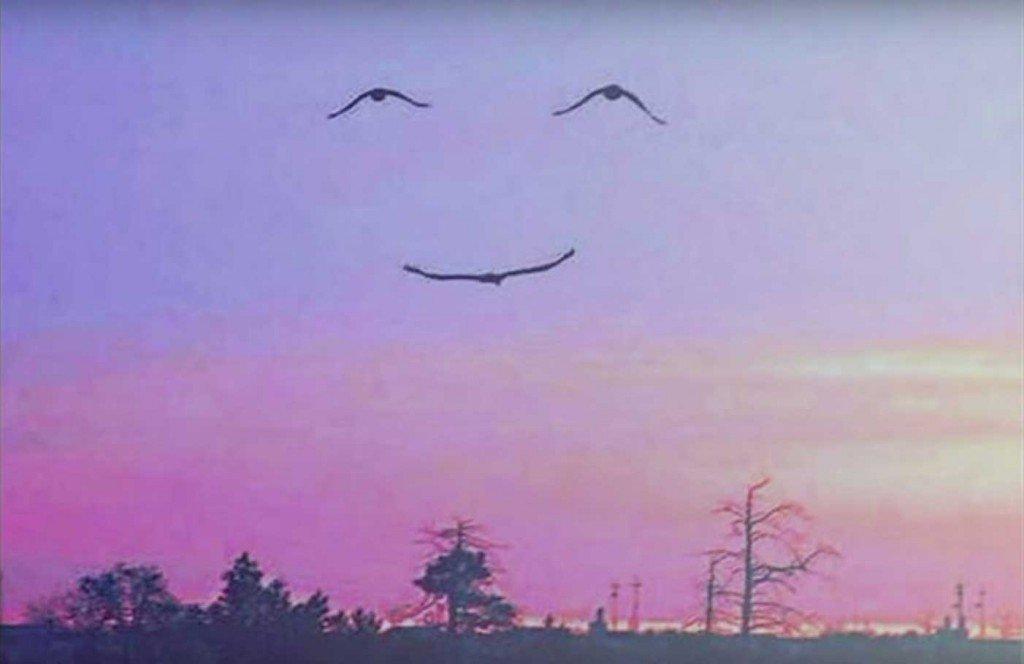 dimagrire facilmente meditazione gioia