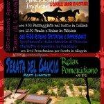 Evento a Pisa tra Cavalli Cavalieri Amazzoni