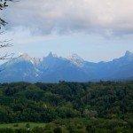 Programma escursioni trekking Ottobre 2015