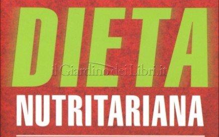 libro la dieta nutritariana