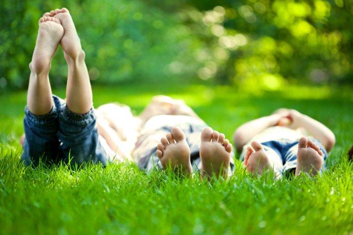 rilassamento bambini mindfullness training autogeno meditazione