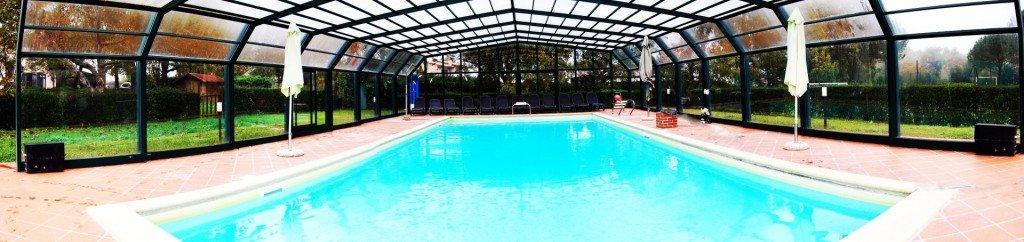 Agriturismo toscana pisa piscina coperta2 - Agriturismo con piscina coperta ...
