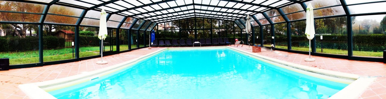 Vacanze in toscana agriturismi e casali in resort - B b toscana con piscina ...