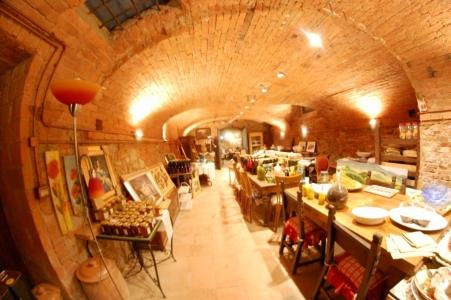 wine tour Tuscany cheese - degustazioni vini formaggi Toscana Pisa