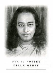 usa-il-potere-della-mente-yogananda
