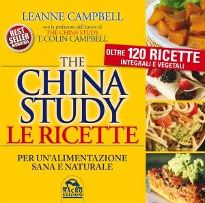 the-china-study-ricette
