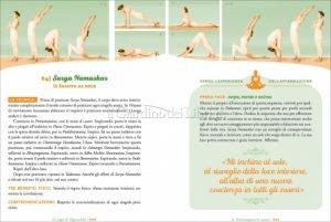 yoga-di-yogananda-interno-2_002