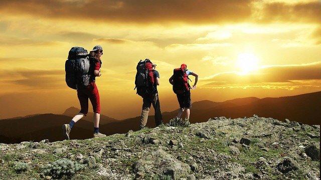 trekking-toscana-settembre2