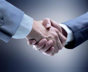 collaborazione-recensione-prodotto-servizio