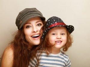 laboratori sensoriali giochi genitori bambini