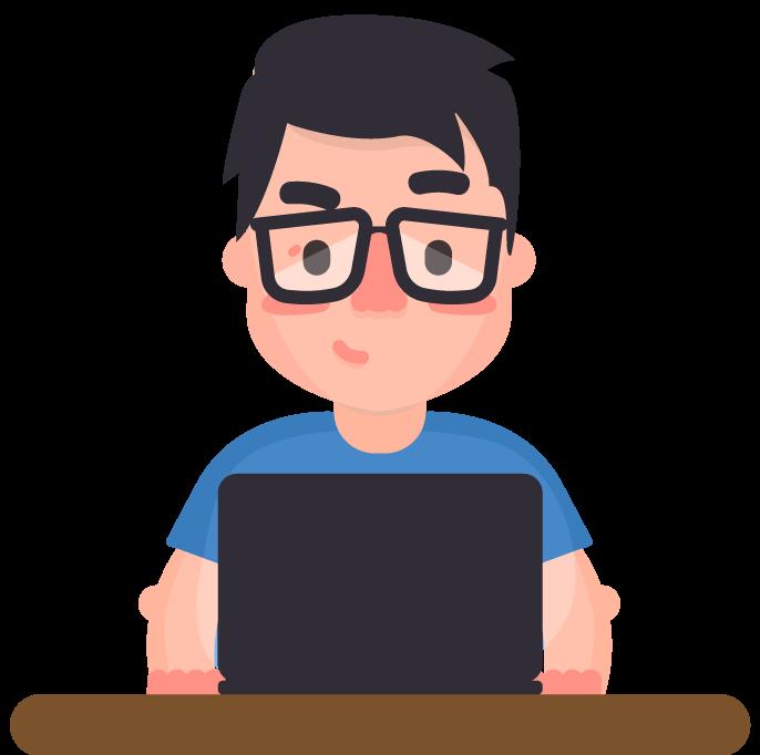 Guest post Guest blogging