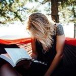 10 consigli per superare l'ansia da esame