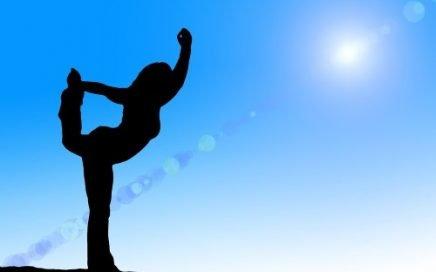 potere meditazione magia gioia