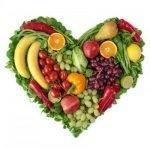 Alimenti privi di glutine – Gluten free