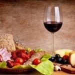 Itinerari del vino in Toscana