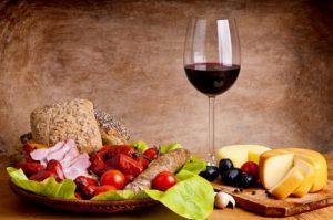 degustazioni vino toscana pisa wine tasting