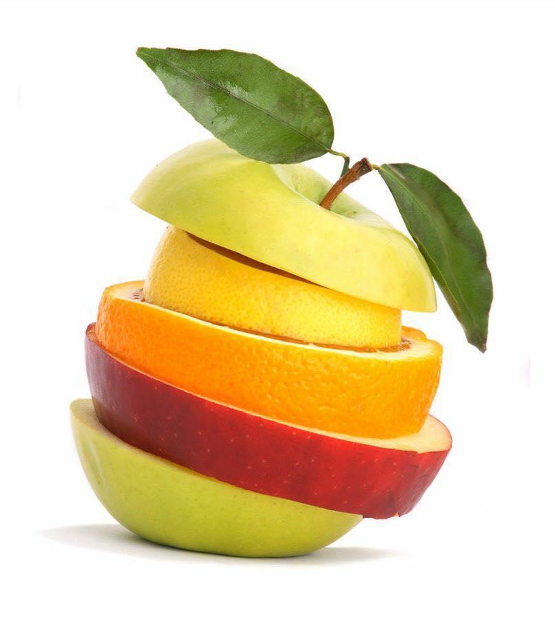 Dimagrimento: Dieta detox elimina tossine