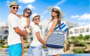 vacanze in toscana con bambini