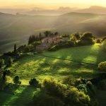 Vacanze in Toscana primavera ed autunno