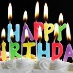 Festeggiare il Compleanno a Pisa