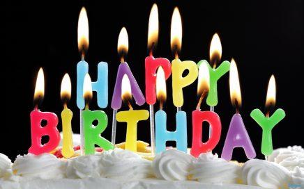 festeggiare compleanno pisa