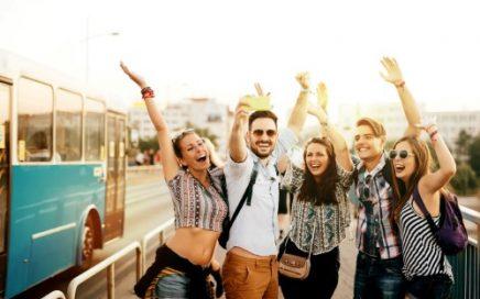 hotel pisa vacanze tour guidati toscana
