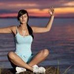 Meditazioni per il subconscio