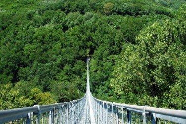 tour toscana ponte sospeso mammiano_2