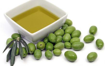 benefici olio extra vergine di oliva