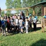 Laboratorio bambini 7 / 12 anni a Pisa