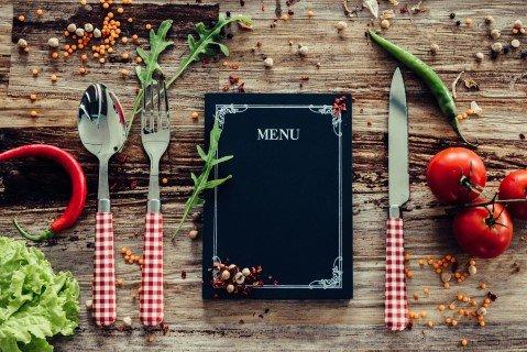sconti ristoranti pisa