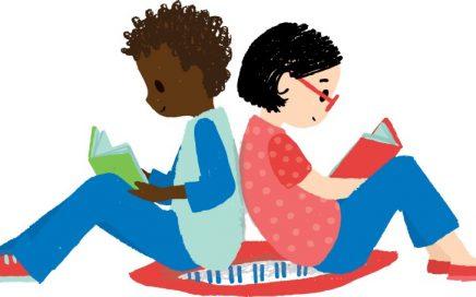 favole per bambini fiabe storie bambini